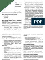 Capitulo 7 Evaluación Del Desempeño Del Empleado