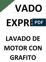 LAVADO EXPRES TALLER ALEMAN.docx