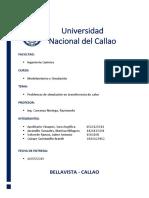 PROBLEMAS-DE-SIMULACION-EN-TRANSFERENCIA-DE-CALOR.docx