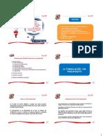 Tema 8 Evaluacion Socioeco de Proy de Inv Publica