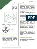 fracciones_.pdf