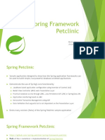 2017-01-springframeworkpetclinic-170209204315.pdf