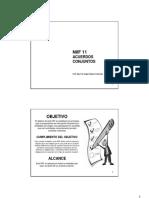 NIIF 11 ACUERDOS CONJUNTOS.pdf