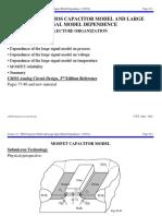 lecture10-140706.pdf
