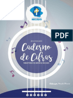 Download-150956-Caderno de Cifras 2018 Em PDF-6101002
