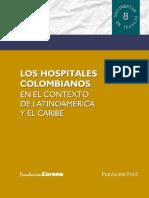 SAL_21_SDT8_HospColombi_ContextoLatinoamerica.pdf