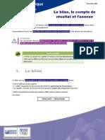 20130709- Bilan Compte Resultatx