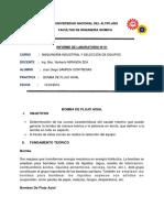 informe-8-bomba-axial.docx