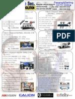 BROSUR CCTV PER 1 FEBRUARI 2019.pdf
