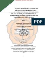 101334011_full-dikonversi (1).docx