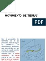 15.00 Movimiento de Tierras-converted