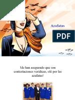 Azafatas-JAC160808