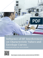 vibration_Influence of HF Interferences on Envelope Curves and Bearing Characteristic Values_FAQ_en_092016.pdf