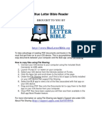 Blue Letter Bible Reader.pdf