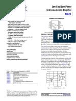 AD620.pdf