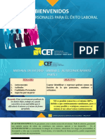 Material de estudio Unidad 1 (1).pdf