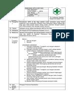 SOP PEMAKAIAN APD di BP GIGI.docx