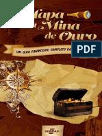 Cms Files 57228 1552680076E-Book O Mapa Da Mina de Ouro Do MEI