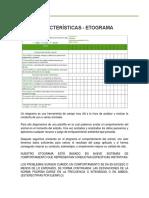 etograma.docx