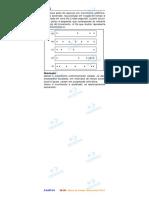 unesp1_fis.pdf