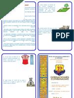 OPERACIONES COMBINADAS.doc
