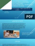 Exposicion de Salud Colectiva (1)