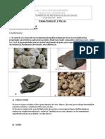 TP2- Rocas