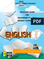 national-curriculum-teachers-guide-7-9-english1.pdf