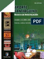 cañasbamba
