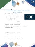 tarea matematicas 1LISTO.docx
