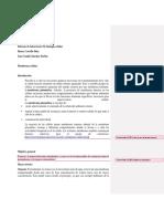 _2_Menbrana.pdf