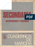 Cuadernos de marcha 1971 Secundaria.pdf