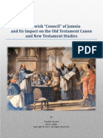 The_Jewish_Council_of_Jamnia_and_Its_Imp.pdf