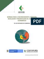 Normas+(Versión+2015.04).pdf