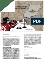 LIVRO-CORRECAO.pdf