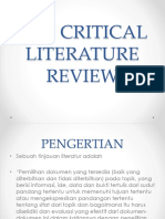 04_THE CRITICAL LITERATURE REVIEW.pptx