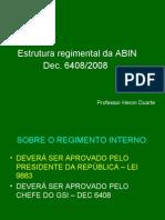 3.+Abin+Estrutura+Regimental