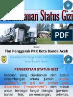PSG-PKK.pptx
