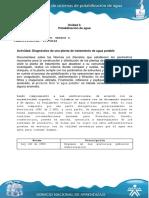 Diagnóstico de Una Ptap_alexandra_ororzco