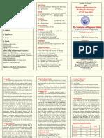 IEI.pdf