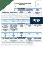 Resumen de inscripción ori.pdf