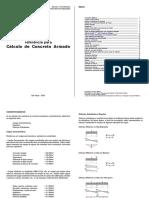Calculo_de_Concreto_Armado.pdf