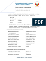 INFORME-TECNICO-DE-ADICIONAL-01.docx