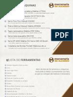 ferramentasemaquinas-marcenariadesucesso.pdf