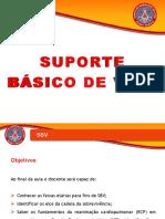 SBV (1).pptx