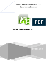 Manual_Intermedio 2016 (1)