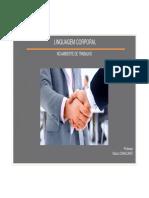 Glauco Cavalcanti - Linguagem Corporal.pdf