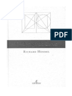 O Design Do Livro