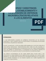 Criterios Microbiologicos Principios y Directrices Para El Establec (1)