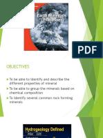 earths materials.pptx